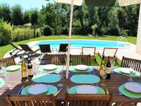 French property for sale in MAGALAS, Herault - €365,000 - photo 6