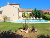 French property for sale in MAGALAS, Herault - €365,000 - photo 10