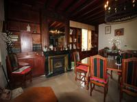 French property for sale in LIBOURNE, Gironde - €795,000 - photo 4