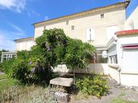 French property for sale in LIBOURNE, Gironde - €795,000 - photo 3