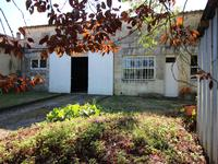 French property for sale in LIBOURNE, Gironde - €795,000 - photo 9