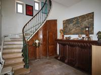 French property for sale in LIBOURNE, Gironde - €795,000 - photo 5