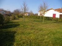 French property for sale in VASLES, Deux Sevres - €86,900 - photo 5