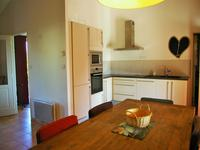French property for sale in VASLES, Deux Sevres - €86,900 - photo 6