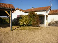 French property for sale in VASLES, Deux Sevres - €86,900 - photo 4