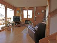 French property for sale in ST JEAN DE SIXT, Haute Savoie - €299,000 - photo 2
