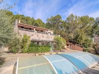 French property for sale in LE VAL, Var - €345,000 - photo 4