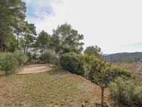 French property for sale in LE VAL, Var - €345,000 - photo 8