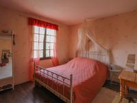 French property for sale in LE VAL, Var - €345,000 - photo 9