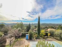 French property for sale in LE VAL, Var - €345,000 - photo 3