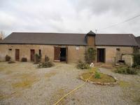 French property for sale in JUIGNE DES MOUTIERS, Loire Atlantique - €194,000 - photo 3