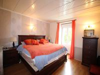 French property for sale in JUIGNE DES MOUTIERS, Loire Atlantique - €194,000 - photo 6