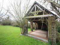 French property for sale in JUIGNE DES MOUTIERS, Loire Atlantique - €194,000 - photo 4
