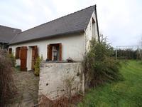 French property for sale in JUIGNE DES MOUTIERS, Loire Atlantique - €194,000 - photo 2