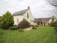 French property, houses and homes for sale inJUIGNE DES MOUTIERSLoire_Atlantique Pays_de_la_Loire