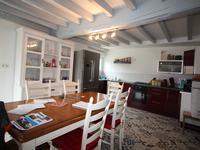 French property for sale in JUIGNE DES MOUTIERS, Loire Atlantique - €194,000 - photo 8