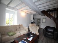 French property for sale in JUIGNE DES MOUTIERS, Loire Atlantique - €194,000 - photo 7