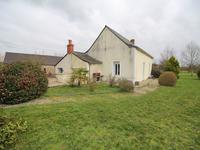 French property for sale in JUIGNE DES MOUTIERS, Loire Atlantique - €194,000 - photo 5