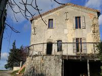 French property, houses and homes for sale inFRECHOULot_et_Garonne Aquitaine