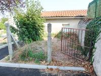 French property for sale in ARGENTON LES VALLEES, Deux Sevres - €69,000 - photo 10