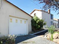 French property for sale in ARGENTON LES VALLEES, Deux Sevres - €69,000 - photo 5