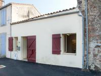 French property for sale in ARGENTON LES VALLEES, Deux Sevres - €69,000 - photo 6