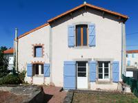French property, houses and homes for sale inARGENTON LES VALLEESDeux_Sevres Poitou_Charentes