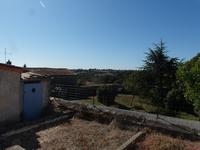French property for sale in ARGENTON LES VALLEES, Deux Sevres - €69,000 - photo 4