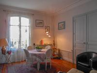 French property for sale in MONTRICHARD, Loir et Cher - €355,100 - photo 6