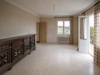 Maison à vendre à FUMEL en Lot et Garonne - photo 4