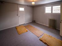 Maison à vendre à FUMEL en Lot et Garonne - photo 9