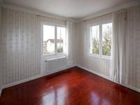 Maison à vendre à FUMEL en Lot et Garonne - photo 6