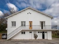 Maison à vendre à FUMEL en Lot et Garonne - photo 3