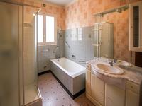 Maison à vendre à FUMEL en Lot et Garonne - photo 7