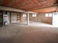 Maison à vendre à FUMEL en Lot et Garonne - photo 8