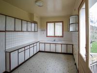 Maison à vendre à FUMEL en Lot et Garonne - photo 5