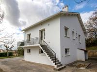 Maison à vendre à FUMEL en Lot et Garonne - photo 1