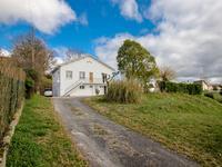 Maison à vendre à FUMEL en Lot et Garonne - photo 2