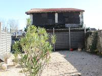 Maison à vendre à VILLEJESUS en Charente - photo 2