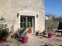 Maison à vendre à VILLEJESUS en Charente - photo 1