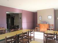 Maison à vendre à VILLEJESUS en Charente - photo 5