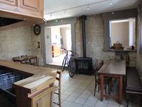 Maison à vendre à VILLEJESUS en Charente - photo 6