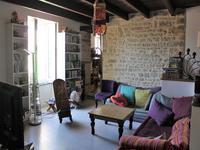 Maison à vendre à VILLEJESUS en Charente - photo 9
