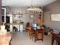 Maison à vendre à VILLEJESUS en Charente - photo 8