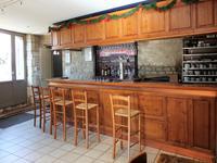Maison à vendre à VILLEJESUS en Charente - photo 3