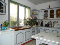 French property for sale in HESDIN, Pas de Calais - €160,500 - photo 5