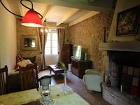 French property for sale in MURET LE CHATEAU, Aveyron - €498,750 - photo 10