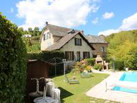 French property for sale in MURET LE CHATEAU, Aveyron - €498,750 - photo 9