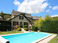 French property for sale in MURET LE CHATEAU, Aveyron - €498,750 - photo 2