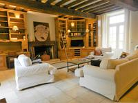 French property for sale in PRESSAC, Vienne - €449,000 - photo 3
